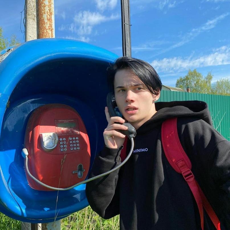 Первоапрельская шутка или правда? Продюсер Ярослав Андреев в Instagram сообщил, что знаменитый «Дом тиктокеров» закрывается
