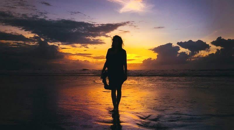 Прямолинейность при знакомстве: причины, по которым сильные женщины часто привлекают слабых мужчин