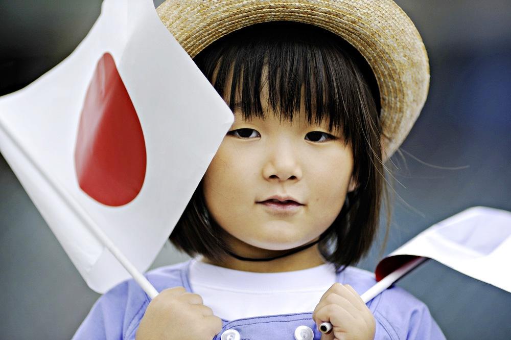 Удивляют беспрекословным послушанием: на каких 3 принципах японцы воспитывают своих детей