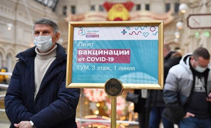 """""""Если потребуется госпитализация, то вы не платите деньги российской больнице"""": в Турции организовали вакцинные туры"""