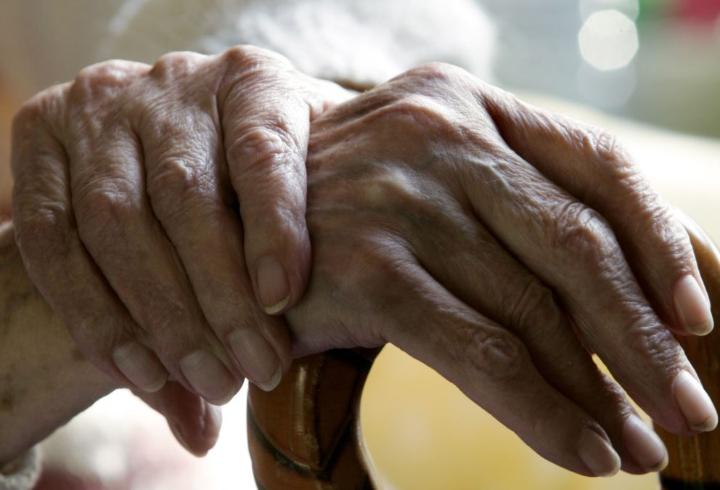 В России установлен рекорд по числу жителей, чей возраст достиг 100 лет: за последние 6 лет долгожителей стало почти вдвое больше