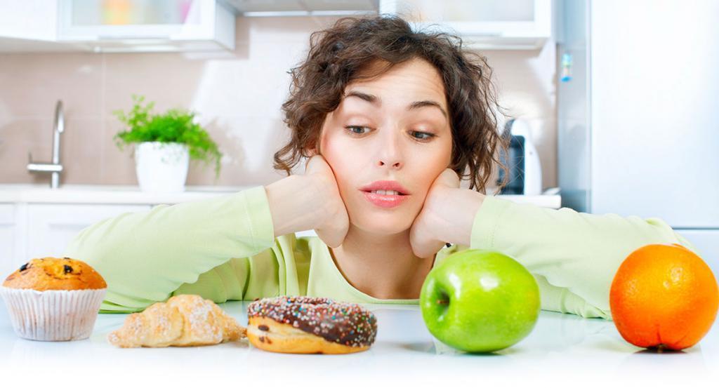 Диетолог Елена Кален перечислила продукты, которые можно употреблять вечером без боязни набрать лишний вес