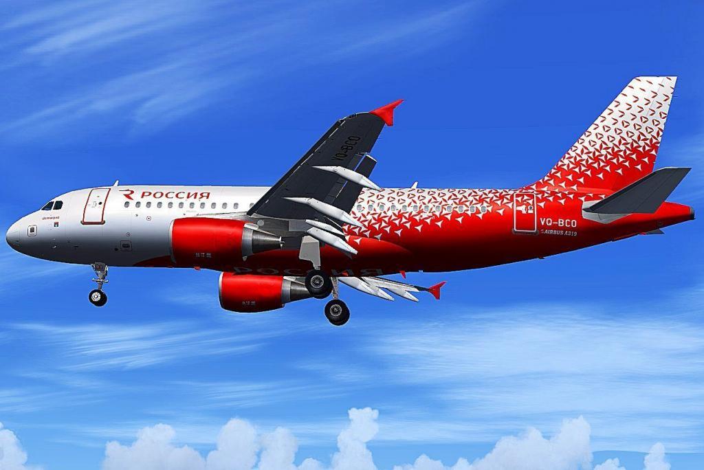 Подорожание билетов на внутренние рейсы: теперь авиаперелеты могут себе позволить не все