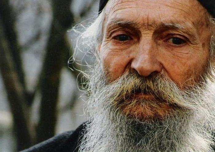 """""""Вам повезло, что ваш ребенок не бьет вас"""": старец Фаддей Витовницкий однажды назвал самую большую ошибку многих родителей"""