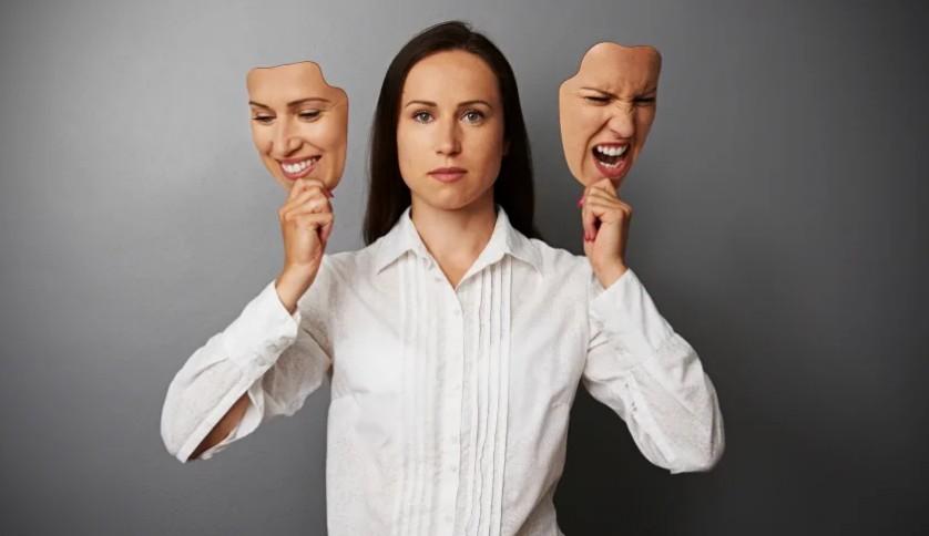 """""""Сильный"""" эмоциональный щит может тянуть на дно: как преодолеть блоки и травмы прошлого и наслаждаться настоящим"""