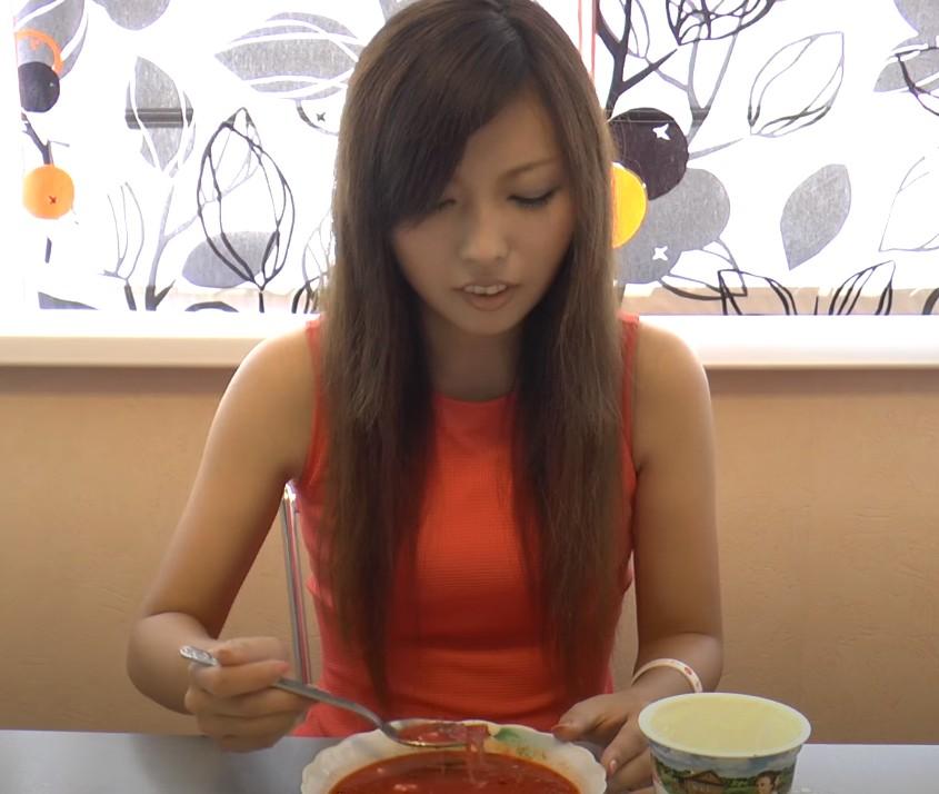 Вареники, борщ, плов и глазированные сырки: в Японии ожидают всплеск популярности блюд и продуктов бывших советских республик