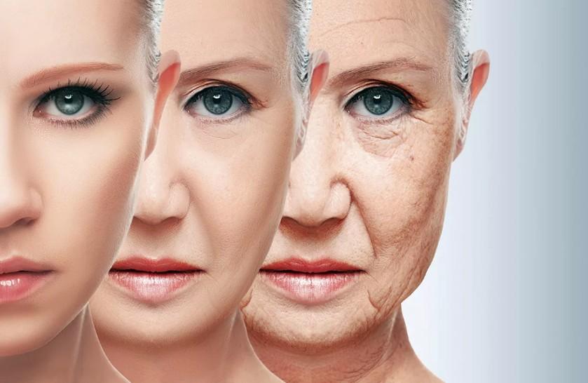 Исследования показывают, что человеческие клетки будут жить 150 лет. Главное - обеспечить здоровье организму