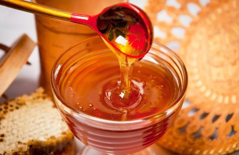 Исследования показывают, что мед снижает риск сердечного приступа