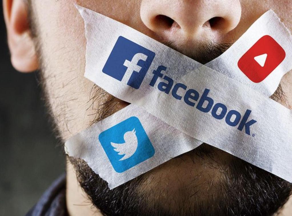 Автор закона о запрете ненормативной лексики в соцсетях объяснил, чем вызван обратный эффект