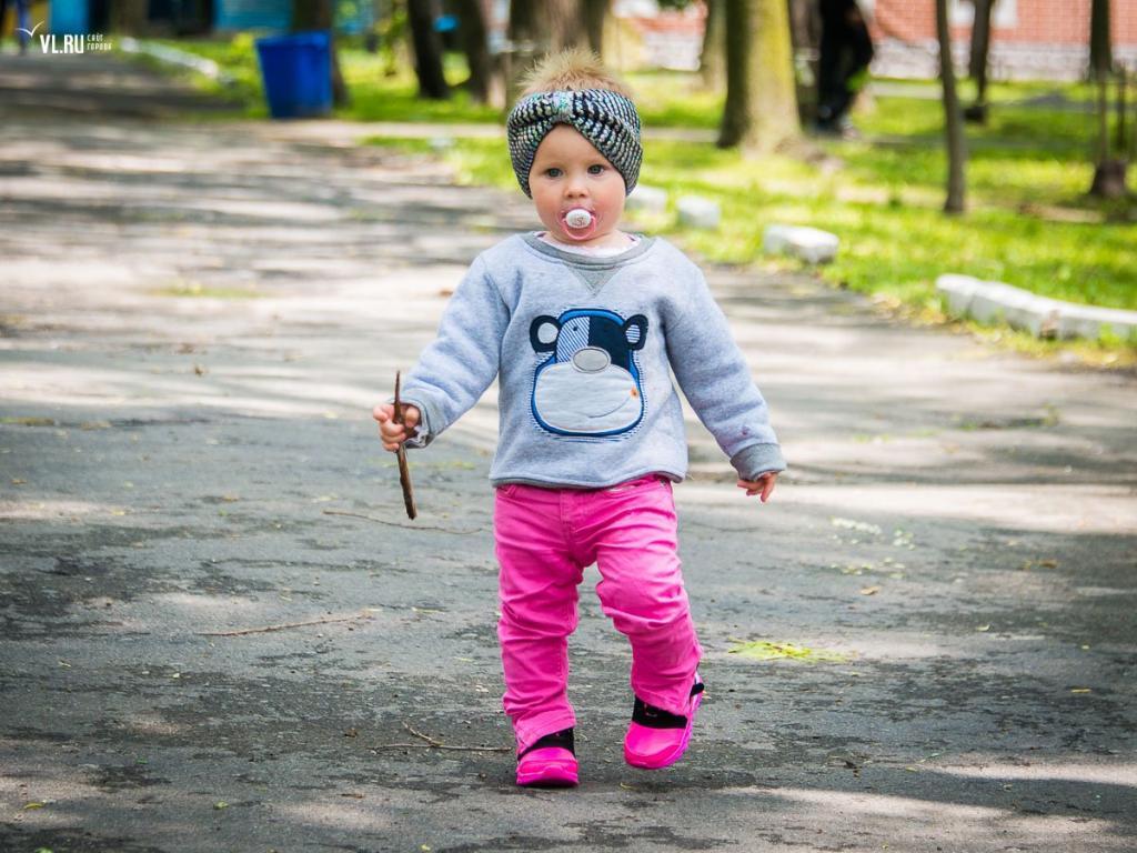 Невыносимые двухлетние дети: говорим чаду о последствиях и другие секреты правильного воспитания