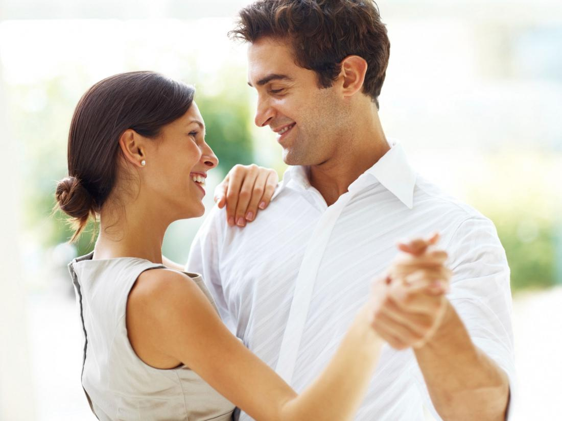 Как сделать чтобы жена снова полюбила 303