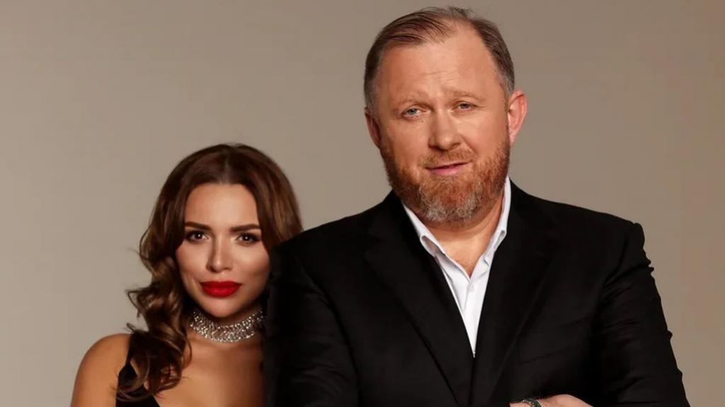 «Альфа-самец и альфа-самка»: Лолита на «ДНК-шоу» назвала совместимость Ивлева и Куденковой идеальной