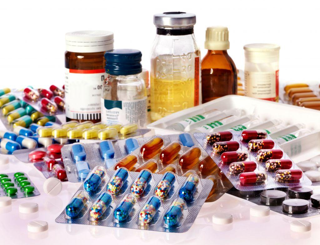 Не занимаемся в этот день спортом: способы свести к минимуму побочные эффекты от вакцинации против коронавируса