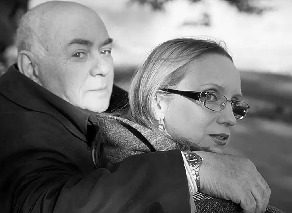 Один день памяти на всех: три советских актера, ушедших из жизни 8 апреля