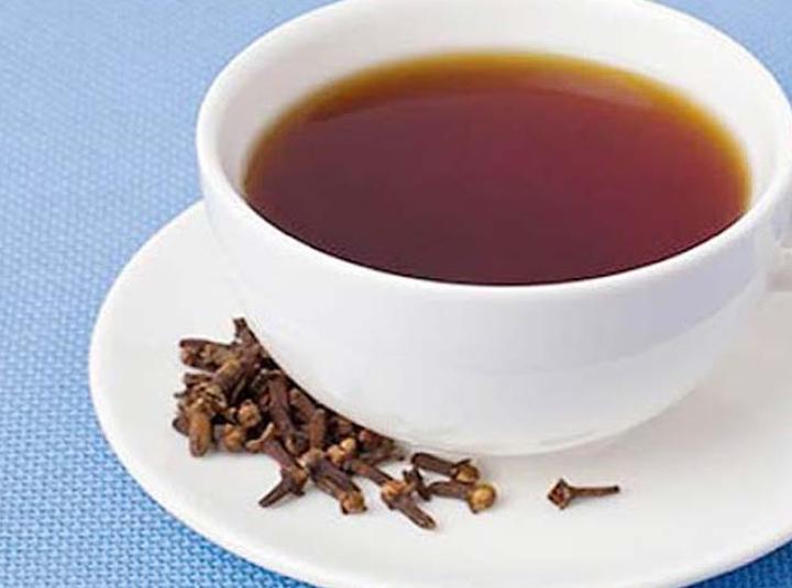 Чай из гвоздики по-индийски: пьют для похудения, укрепления иммунитета и не только, но перебарщивать нельзя