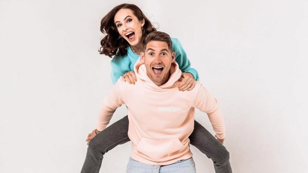 Смеяться нужно не только для поднятия настроения: какие проблемы со здоровьем поможет решить смех