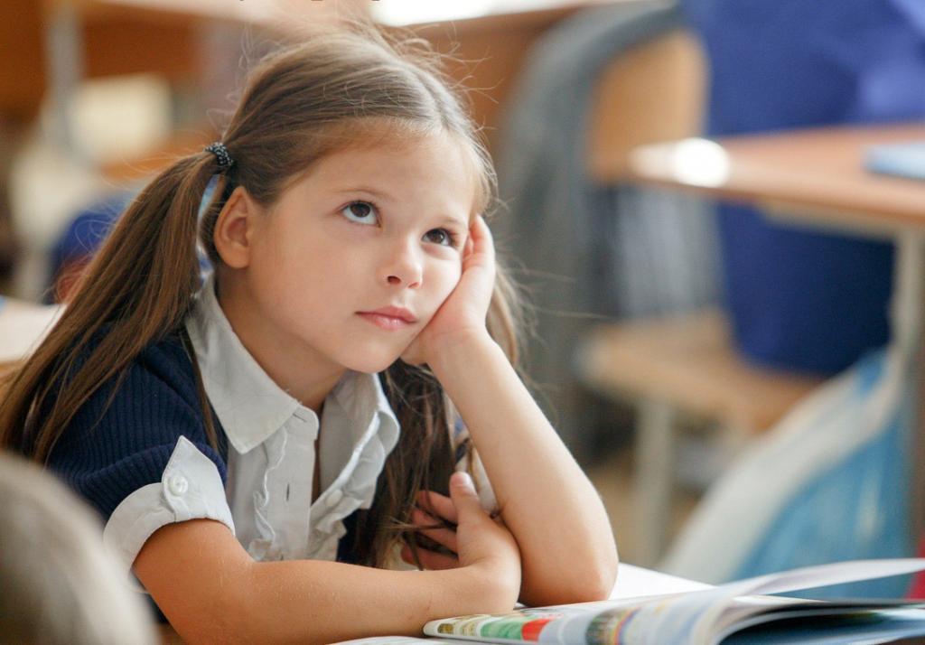 Почему финские дети растут умными и счастливыми (все дело в трех принципах образования)
