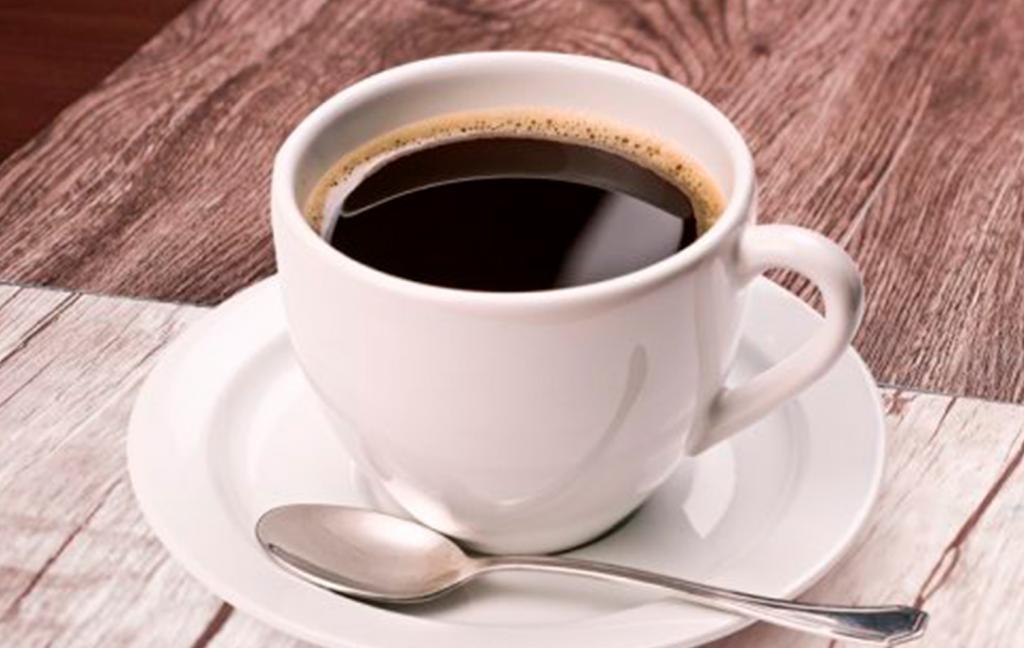 Ароматный латте или насыщенный эспрессо: как узнать о характере человека по его выбору кофе