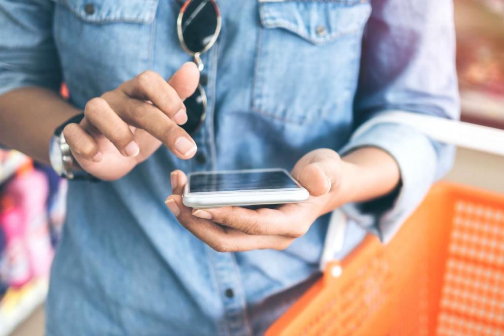 Смартфоны подорожают из-занехватки компонентов дляихпроизводства