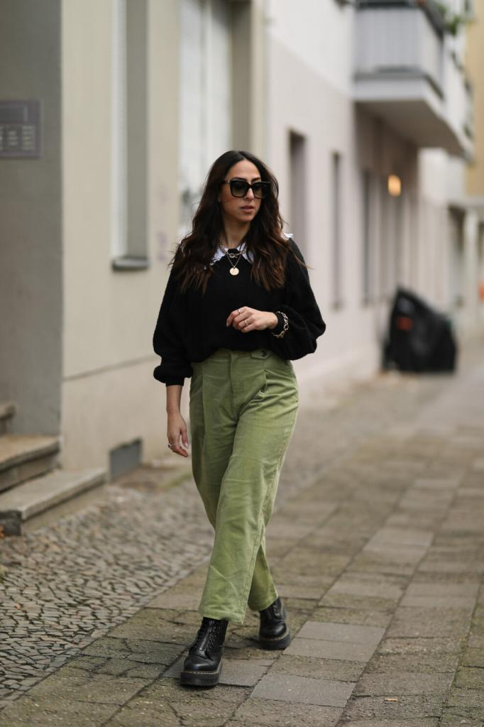 Стритстайл рулит: модные весенние цветовые сочетания уличной моды и как их вписать в свой гардероб