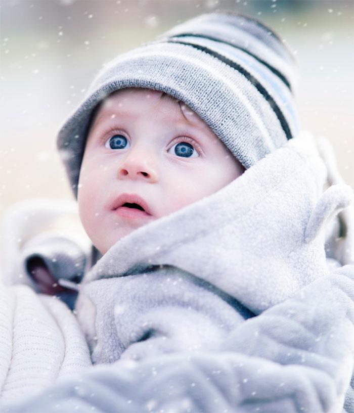 """Нет комаров и """"Макдоналдса"""", а детей можно называть только именами из списка, утвержденного правительством: несколько фактов об Исландии"""