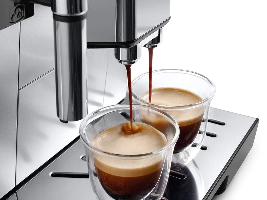 """""""Корона Эспрессо"""": домашний тест COVID с использованием капсул кофеварки"""
