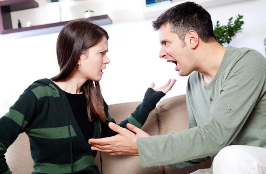 На Матрону Настовицу (9 апреля) супругам нельзя ссориться, чтобы не развестись. Чего еще нельзя делать в этот день