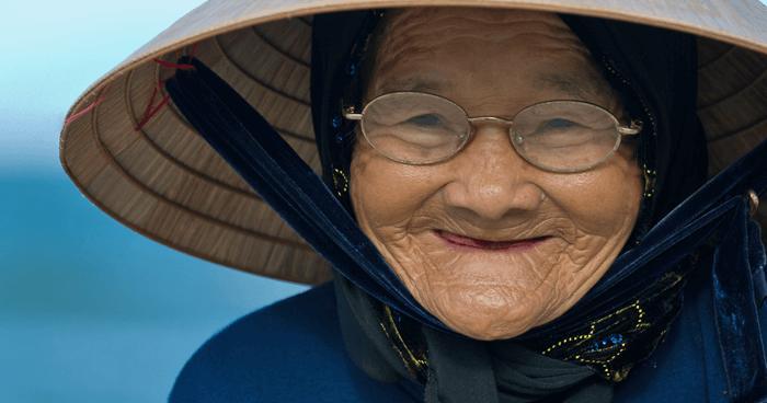 Найти свой икигай: японский принцип долгой, здоровой и счастливой жизни - знать, ради чего вставать утром