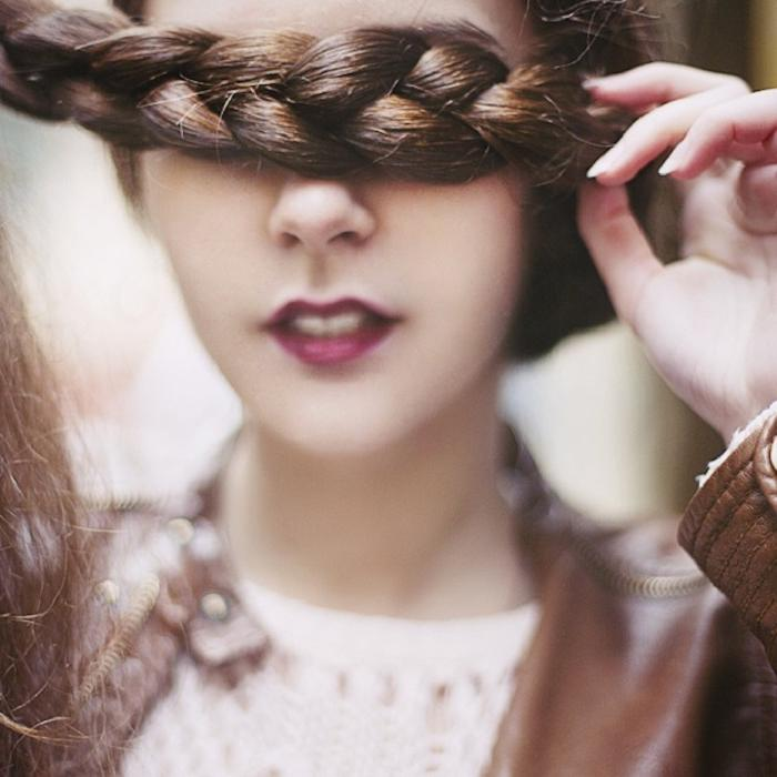 Оказывается, наши волосы впитывают негатив: как за ними ухаживать, чтобы избежать плохой энергетики