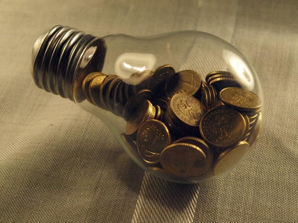 Россияне нарастили долги за электричество: за первые два месяца 2021 года задолженность выросла на 18 %