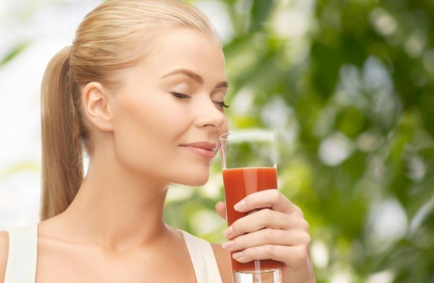 Красная фасоль: делаем сок, который способствует похуданию и красоте кожи