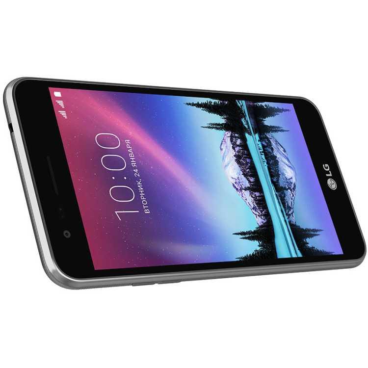 LG обещает три года обновлять программное обеспечение Android, несмотря на прекращение производства смартфонов