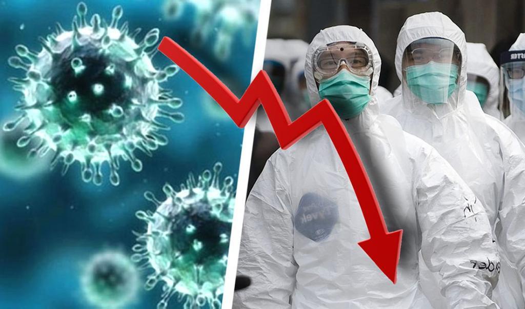 """В центре """"Вектор"""" рассказали о людях, не чувствительных к любым вакцинам. Это 10 % населения планеты"""