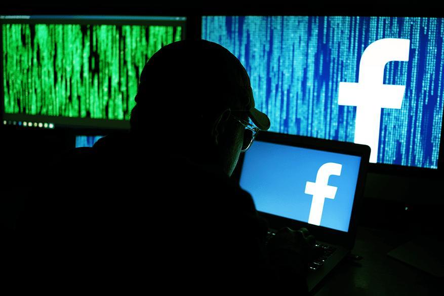 Facebook утверждает, что данные миллионов пользователей были получены путем парсинга, а не взлома