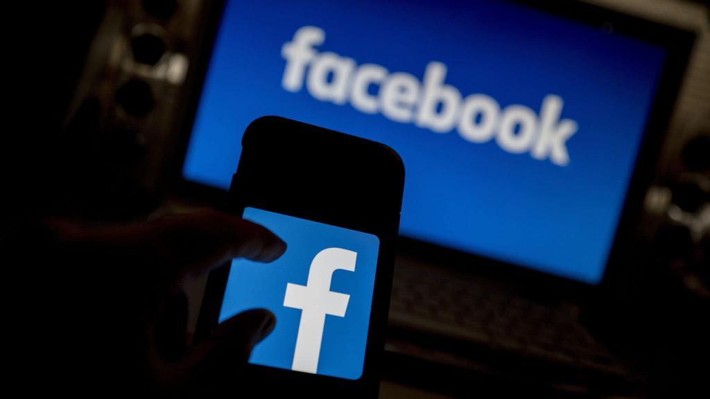 Почему на самом деле в Facebook произошла массовая утечка данных 533 млн пользователей
