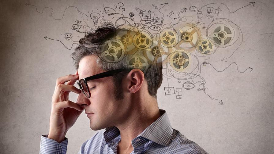 Все возможно: каждый человек способен реально избавиться от неприятных воспоминаний