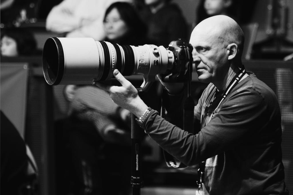 От двадцати тысяч до нескольких миллионов - зарплата фотографа: как сделать качественный снимок, который все запомнят