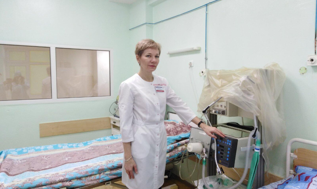 Гинцбург сомневается в прогнозе увеличения инфицирования коронавирусом россиян в апреле