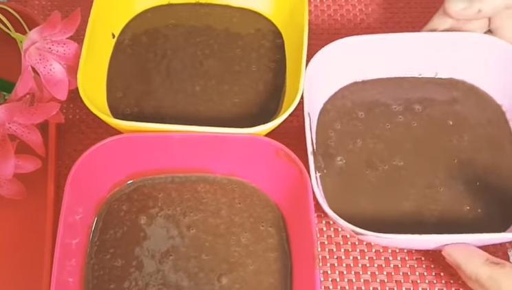Вкусный тортик из стакана кефира: отличный вариант для чаепития