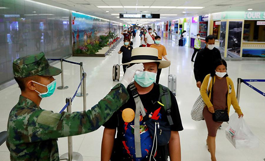 Поэтапное открытие любимого направления: на что могут рассчитывать россияне при посещении Таиланда