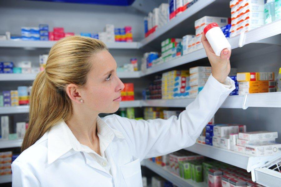 Полностью натуральный состав: как распознать поддельное лекарство и куда жаловаться