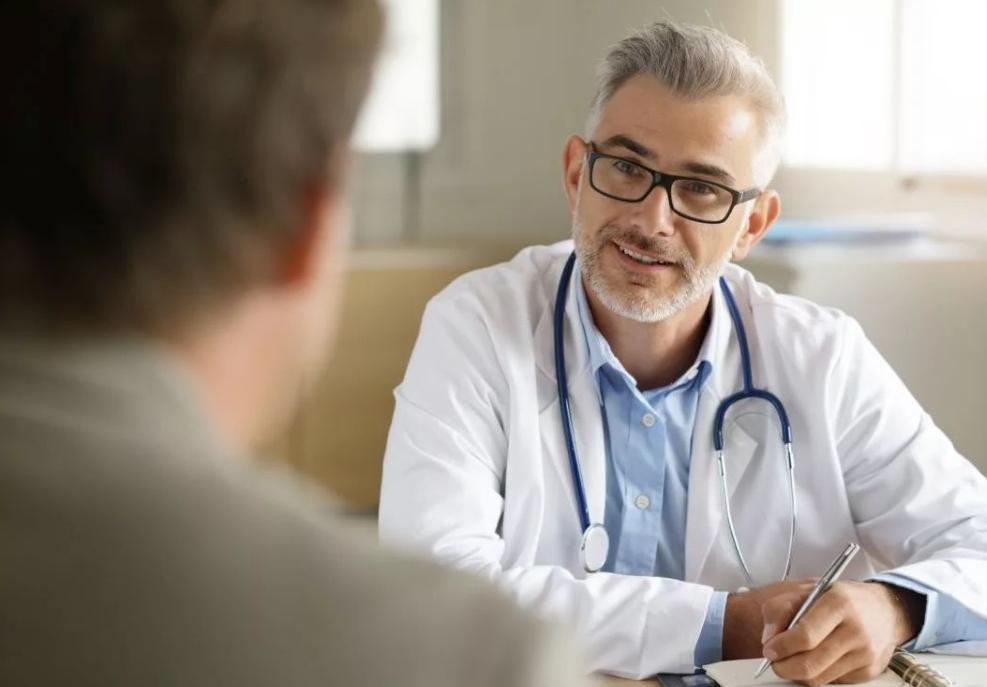 Найти хорошего врача легко: 3 качества, которые говорят, что перед вами профессионал