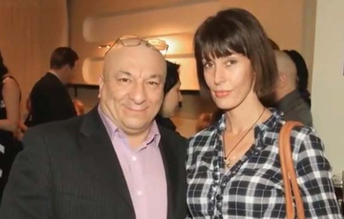 """""""Я понял, что был счастлив с женой"""": Михаил Богдасаров рассказал о жизни с молодой любовницей"""