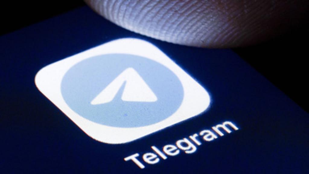 Telegram начал подготовку к IPO: компания планирует выпустить 10–25 % акций через два года