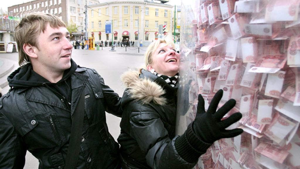 Для тех, кто не попал в детский сад: россиянам перечислили выплаты от государства, о которых многие не знают