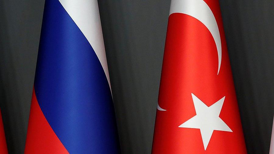 Это коснется более полумиллиона наших туристов: что будет после закрытия Турции