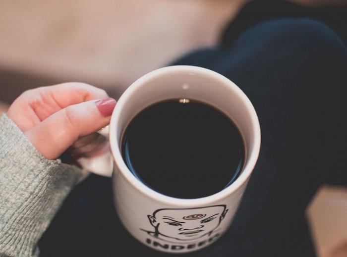 Только горький и черный: ученые рассказали, при каких условиях кофе полезен
