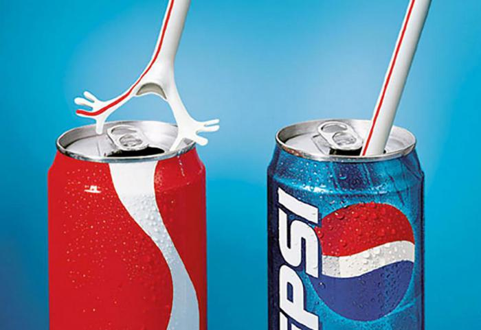 analysis of a pepsi advertisment essays kamilai06 Home essays black genocide black genocide black genocide was a very intriguing and interesting piece analysis of a pepsi advertisment essays-kamilai06.