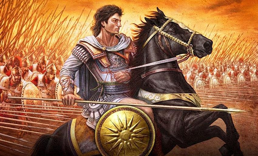 Кто придумал знаки зодиака: при чем тут Вавилон, Александр Македонский и астроном Птолемей