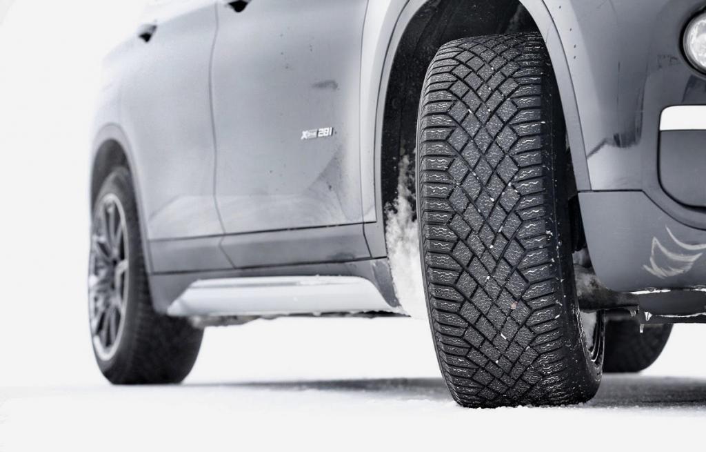 Мэрия Москвы рекомендует всем автомобилистам поменять зимние шины на летние